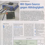 Design&Elektronik-Automotive-10_2013-2-pages-RTEMS-p26-27-1