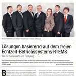 elektronik-industrie-08-09-2013-RTEMS-Hackbarth-p64-65-1