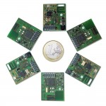 ELEPHANT-is-designed-as-a-compact-modular-sensor-node