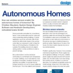 electronicspecifier-sensor-article-3-Seiten-Sept_2014-1