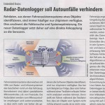 Elektronik-Automotive-03-2015-DP24R-p24